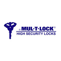 mul-t-lock_big.jpg